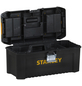 "STANLEY Kunststoffbox »Essential 16"" - STST1-75518«, BxHxL: 40,6 x 20,5 x 19,5 cm, Kunststoff-Thumbnail"