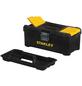 STANLEY Kunststoffbox »STST1-75515«, BxHxL: 32 x 18,8 x 13,2 cm, Kunststoff-Thumbnail