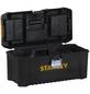 STANLEY Kunststoffbox »STST1-75518«, BxHxL: 40,6 x 20,5 x 19,5 cm, Kunststoff-Thumbnail
