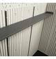LIFETIME Kunststoffhaus, B x T x H: 300 x 238 x 244 cm-Thumbnail