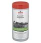 NIGRIN Kunststoffpflegetücher , Weiß, 36 Stk., glänzend-Thumbnail