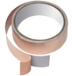 FLORAWORLD Kupferband-Thumbnail
