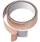 FLORAWORLD Kupferband, BxL: 3 x 500 cm, Kupfer-Thumbnail