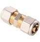 WIROFLEX® Kupplung, Messing-Thumbnail