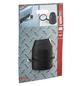 UNITEC Kupplungsschutz, Anhängerkupplungen, Kunststoff-Thumbnail