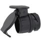 UNITEC Kurzadapter, 13- auf 7-polig, Kunststoff, 12 V-Thumbnail