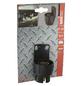 UNITEC Kurzadapter, 7- auf 13-polig, Kunststoff, 12 V-Thumbnail
