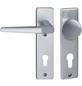 ALPERTEC Kurzschild-Garnitur »Florence«, Aluminium-Thumbnail