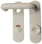 ALPERTEC Kurzschild-Garnitur, Kunststoff-Thumbnail