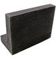EHL L-Stein, BxHxL: 20 x 30 x 40 cm, Beton-Thumbnail