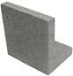 L-Stein, BxHxL: 25 x 35 x 20 cm, Beton-Thumbnail