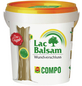 COMPO Lac Balsam® 1 kg-Thumbnail