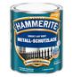 HAMMERITE Lack, matt-Thumbnail
