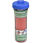 NESPOLI Lackier und Versiegelungswalze, Kunstfaser, Rot-Thumbnail