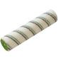 STERKEL Lackierwalze, Kunstfaser, Weiß | Grün-Thumbnail