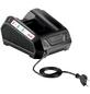AL-KO Ladegerät »EnergyFlex C 130 Li« für alle Akkus der EnergyFlex-Familie-Thumbnail