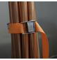 CONNEX Ladungssicherung, BxL: 2,5 x 300 cm, bis zu 500 kg tragfähig-Thumbnail