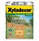 XYLADECOR Lärchenöl beige 0,75 l-Thumbnail