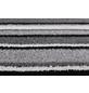 ANDIAMO Läufer »Nancy«, rechteckig, Florhöhe: 5 mm-Thumbnail