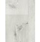 KAINDL Laminat, 10 Stk./2,2 m², 8 mm,  Dek 34053-Thumbnail