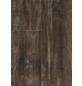 KAINDL Laminat, 10 Stk./2,2 m², 8 mm,  Dek K4377-Thumbnail