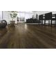 KAINDL Laminat, 10 Stk./2,2 m², 8 mm,  Dekor 34074-Thumbnail