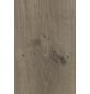 KAINDL Laminat, 10 Stk./2,2 m², 8 mm,  Eiche Pleno-Thumbnail