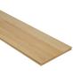 RENOVO Laminat, 10 Stk./2,66 m², 7 mm,  Buche Reims-Thumbnail