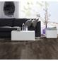 RENOVO Laminat, 10 Stk./2,66 m², 7 mm,  Eiche Bristol-Thumbnail