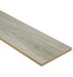 RENOVO Laminat, 10 Stk./2,66 m², 7 mm,  Eiche Senden-Thumbnail