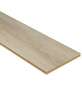 RENOVO Laminat, 10 Stk./2,66 m², 7 mm,  Eiche Summers-Thumbnail