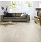 RENOVO Laminat, 10 Stk./2,66 m², 7 mm,  Kiefer Helsinki-Thumbnail