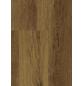 KAINDL Laminat, 10 Stk./2,67 m², 7 mm,  Dek 3709-Thumbnail