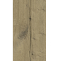 KAINDL Laminat, 11 Stk./2,42 m², 8,5 mm,  Dek O271-Thumbnail