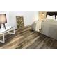KAINDL Laminat, 11 Stk./2,42 m², 8,5 mm,  Dek O370-Thumbnail