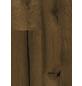 KAINDL Laminat, 11 Stk./2,42 m², 8,5 mm,  Life Karat-Thumbnail