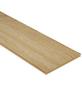 GO/ON! Laminat, 11 Stk./2,94 m², 6 mm,  Eiche-Thumbnail