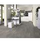 RENOVO Laminat, 7 Stk./2,36 m², 8 mm,  Beton-Thumbnail
