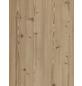 KAINDL Laminat, 7 Stk./2,36 m², 8 mm,  Dek K4347-Thumbnail