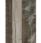 KAINDL Laminat, 7 Stk./2,36 m², 8 mm,  Dek K5272-Thumbnail