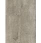 KAINDL Laminat, 9 Stk./2,4 m², 8 mm,  Beton Fossil-Thumbnail
