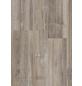 KAINDL Laminat, 9 Stk./2,4 m², 8 mm,  Dek 37232-Thumbnail