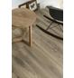 KAINDL Laminat, 9 Stk./2,4 m², 8 mm,  Dek 37844-Thumbnail