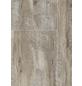 KAINDL Laminat, 9 Stk./2,4 m², 8 mm,  Dek 39058-Thumbnail
