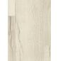 EGGER Laminat »Aqua+«, 8 Stk./1,99 m², 8 mm,  Creston Eiche weiß-Thumbnail