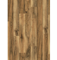 EGGER Laminat »Aqua+«, BxL: 193 x 1291 mm, Stärke: 8 mm, Perganti Nussbaum baun-Thumbnail