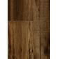 KAINDL Laminat, B x L: 159 x 1383 mm, Dekor 34074-Thumbnail