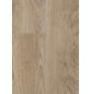 RENOVO Laminat, B x L: 193 x 1383 mm, Eiche Sandrum-Thumbnail