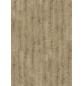 PARADOR Laminat »Basic 200«, 11 Stk./2,99 m², 7 mm,  Eiche geschliffen-Thumbnail