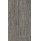 PARADOR Laminat »Basic 200«, 11 Stk./2,99 m², 7 mm,  Eiche Lichtgrau-Thumbnail